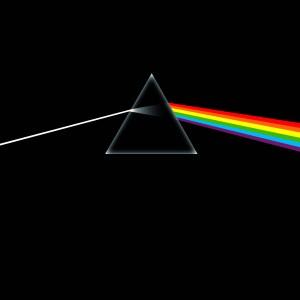 pink-floyd-dark-side-of-the-moon-album-cover